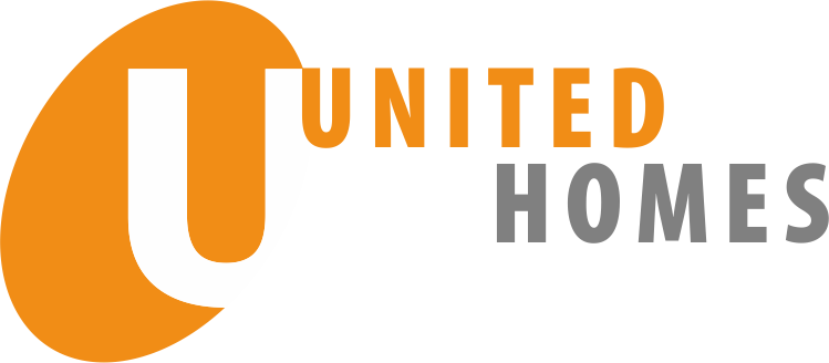 United Homes specialist in personeelshuisvesting.