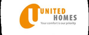 United Homes | Tijdelijke personeelshuisvesting